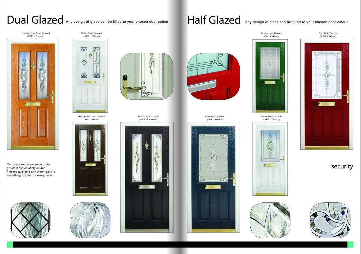 Nuneaton garage doors installations for Coventry garage doors